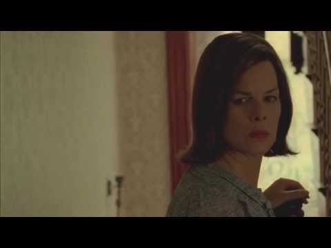 HOME starring Marcia Gay Harden
