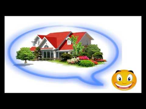 Sonhar Com Casa - Significado
