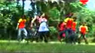 Video Purulia Sexy Hot Songs   O Tui Narkel Narkel Paka Narkel   Bangla Song download MP3, 3GP, MP4, WEBM, AVI, FLV Maret 2017