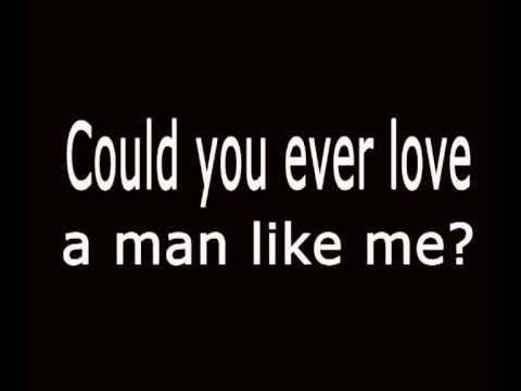 Leather and lace by Stevie Nicks and Don Henley (Lyrics)