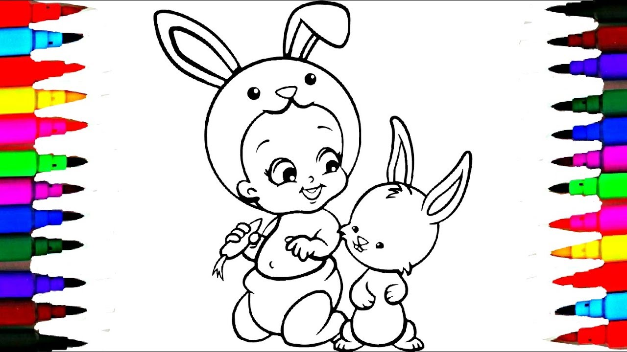 NEW TWOZIES Coloring Pages Twozies