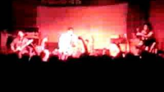 Download NOFX-Leave It Alone[Live] MP3 song and Music Video