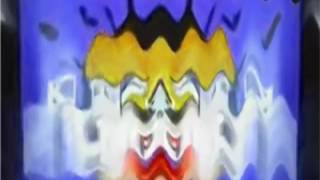 Overslept Klasky Csupo Effects 1 (Bad Asleep^2 Wave problem)