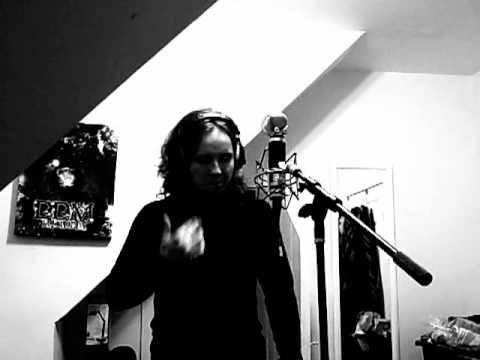Behemoth  Cquer All VocalSolo