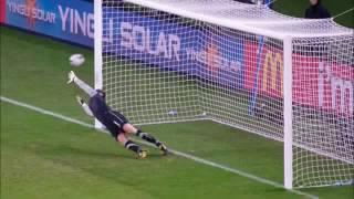 Video Gol Pertandingan Chievo Verona vs Bologna