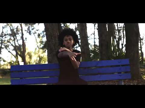 CashOut Walker- Hold U Down (official video)