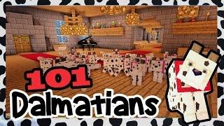 I Found Wifi | 101 Dalmatians #2