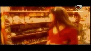 Таня Боева - Дай ми любов