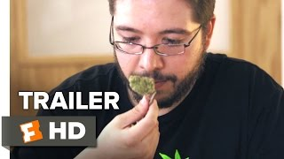 Rolling Papers Official Trailer 1 (2015) - Documentary HD