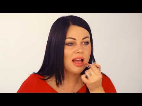 Выбери помаду MaryKay/choose Lipstick MaryKay