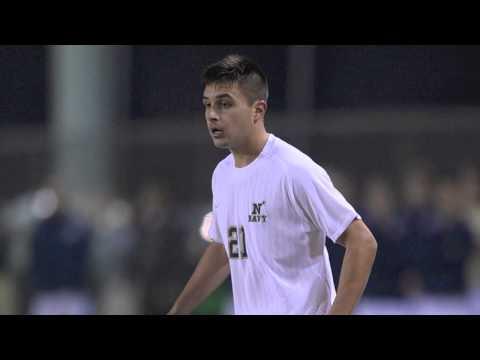 Martin Sanchez NAAA Athlete of the Week