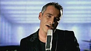 Eros Ramazzotti - La Nostra Vita 2005 Video Sound HQ