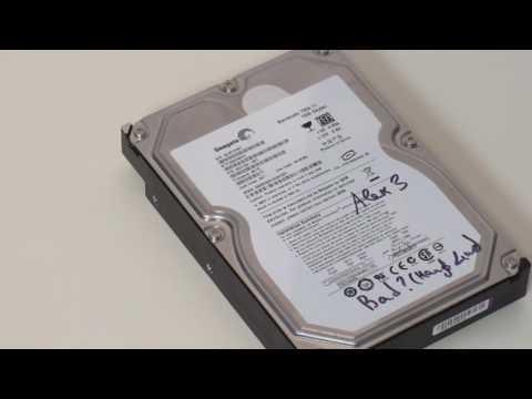 KillDisk Desktop – Hardware Disk Erasure & Sanitation System