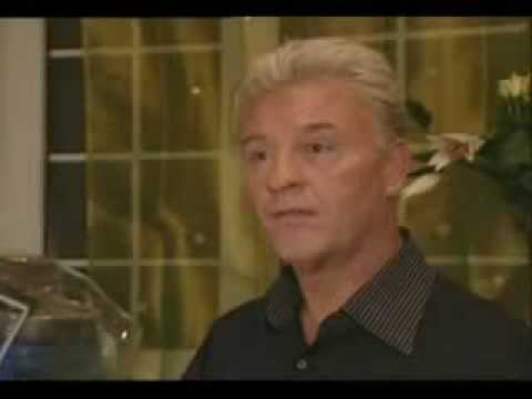 DEREK ACORAH MAKES A SHOCKING CONFESSION
