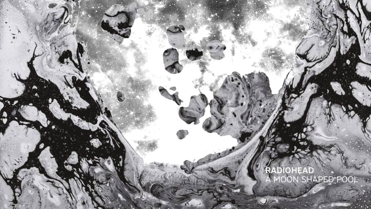 Image result for a moon shaped pool