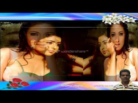 Tumi Amar Sona Sona Go by Bappi Lahiri Alka Yagnik YouTube HD 2014 4567
