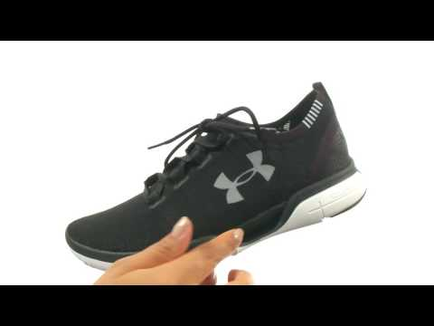 Under Armour UA Charged Coolswitch Run