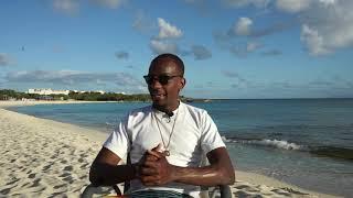 DJ Daab on Sittin down with Stov3 | Episode 4