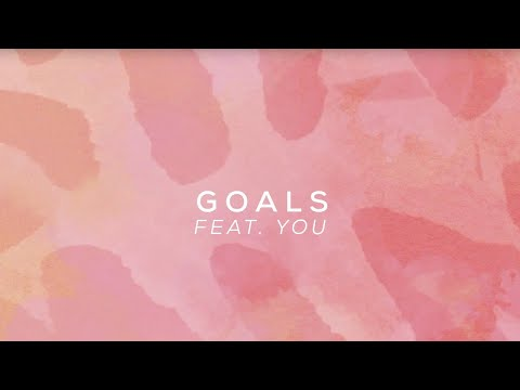 Goals | Quest feat. YOU (Official Lyric Video) Mp3