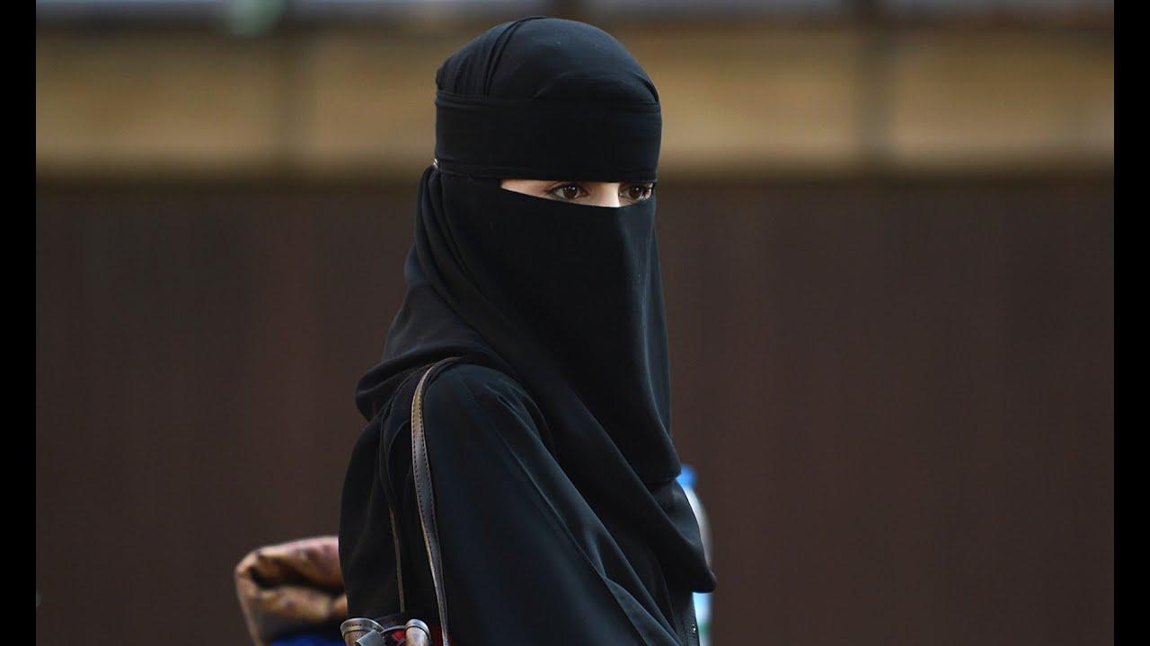 Wallpaper Muslim Girl Saudi Man Divorces Wife During Wedding After Seeing Her