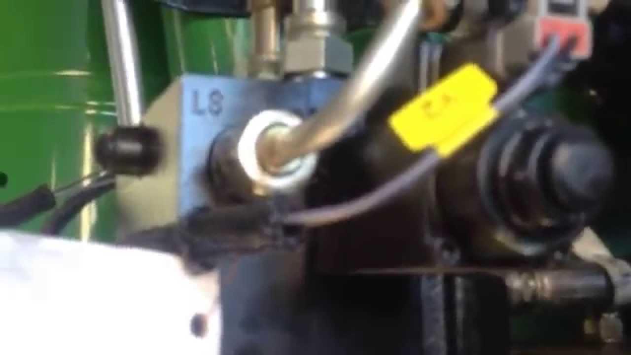 raven autotrac controller on 6m pt01 youtube ls1 wiring harness ls1 wiring harness ls1 wiring harness ls1 wiring harness