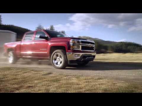 2016 chevrolet silverado how to operate the trailer brake controller rh youtube com