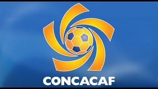 HOW COULD CONCACAF NATIONS BECOME MORE COMPETITIVE?