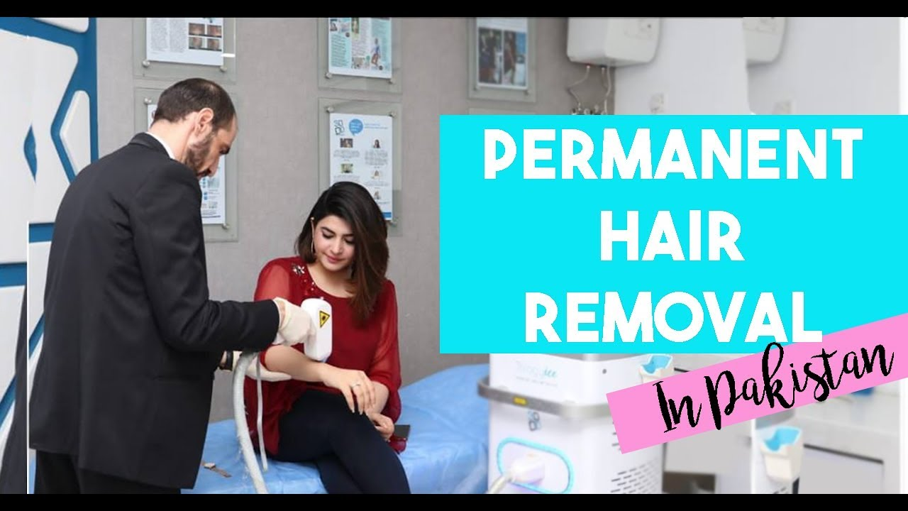 Permanent Hair Removal Worth It Or Not 3d Lifestyle
