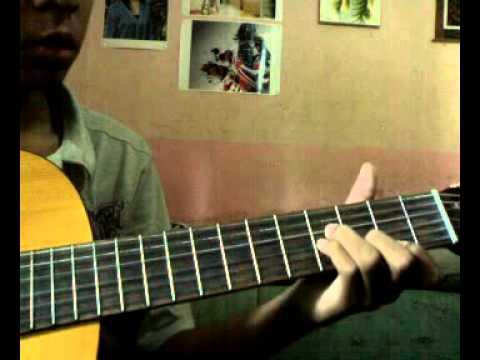 YUI - YOU (Guitar Cover).mp4