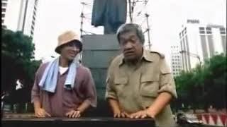Turunkan tanganmu jendral!!! Indonesia mu yang dulu damai kini telah hancur