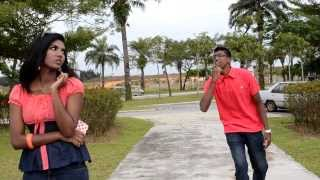 Maria Two(Daddy shaq,Rubba bend & Rabbit mac) official video by PSYCHO.juniors & JBee MANTRAz
