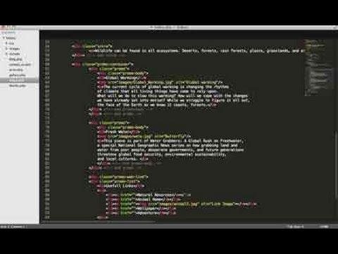 PHP MYSQL TUTORIAL PART 2