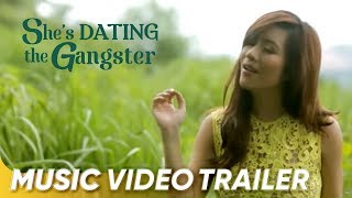 Till I Met You by Angeline Quinto (She