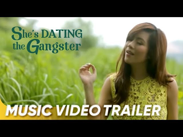 Shes dating the gangster movie last part of speech