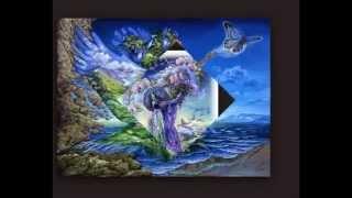 Гороскоп на завтра Водолей - ежедневный гороскоп(, 2014-04-30T09:08:10.000Z)