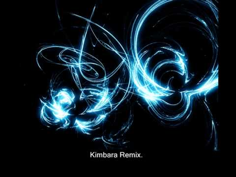 Kimbara Remix