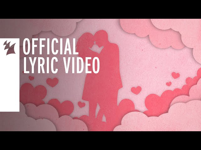 Paul Oakenfold & Alexander Popov feat. LZRZ - With You (Official Lyric Video)