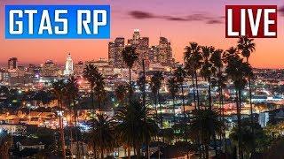 🔴 GTA5 RP : GERARD IL VA FAIRE NUIT LA NON ? [SADOJ SCENARIO]