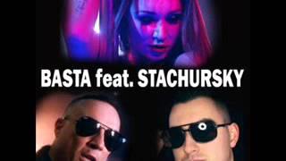 Basta Feat Stachursky 2016  ( 8 SEKUND )