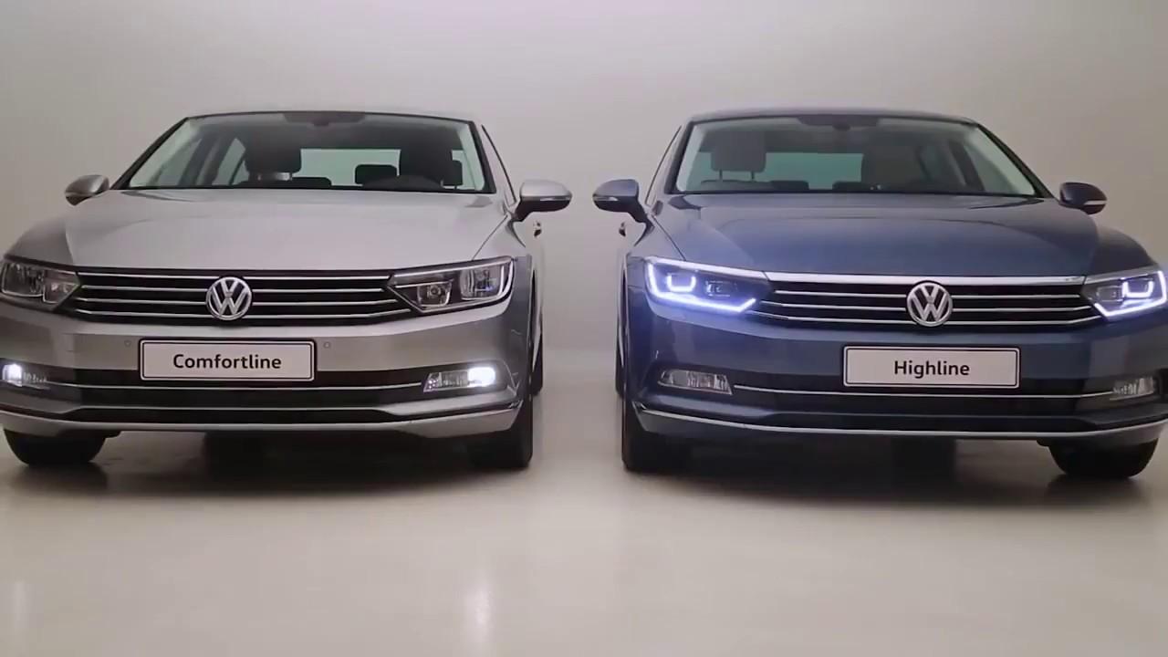 100.000 KM'de Polis Çıkması VW Passat 2.0 4Motion Kapsamlı Detay Uygulamaları | Boya İşlemleri