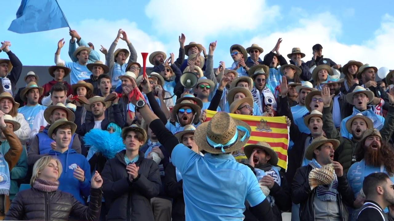 El resumen del Ibiza vs. Barcelona de la Copa del Rey: vdeo, goles ...