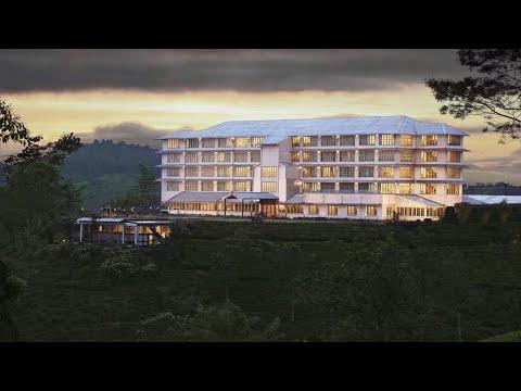 Heritance Tea Factory - Hotels in Nuwara Eliya #Heritance #Tea #Factory #Hotels #Nuwara #Eliya