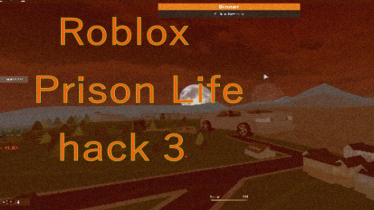 Roblox Prison Life Aimbot Pastebin Prison Life Roblox Hacks