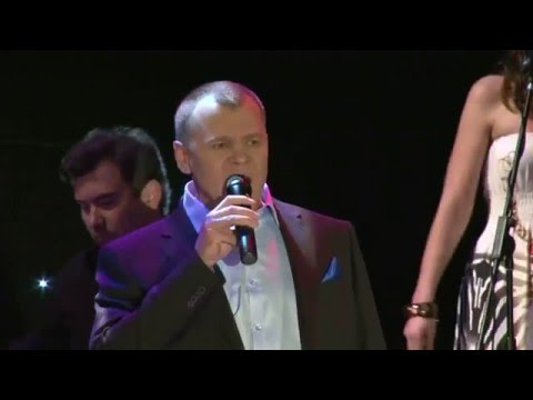 Алексей Молодых - Без любви
