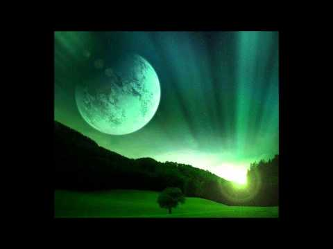 U-Recken - A Light At The End Of The World - Continuous Album Mix ᴴᴰ