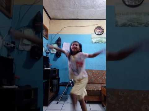 Lagu Zara leola (dance)Terbaru laura