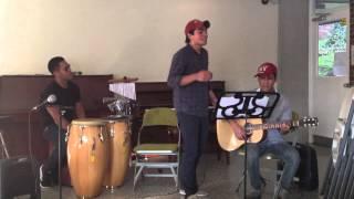 jose pablo soto berklee college of music fundacin cultural latin grammy