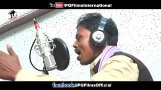Baba Karikh Ke Prasang || Part 2 || Vayas Shambhu Raj and Group || PG Films Bhakti|| Mob. 9771767053