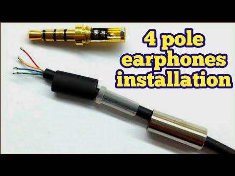 headphone-jack-repair-4-pole-|-fix-repair-headphone-jack-|-simple-fix-headphones