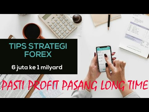 Live tips for forex trading